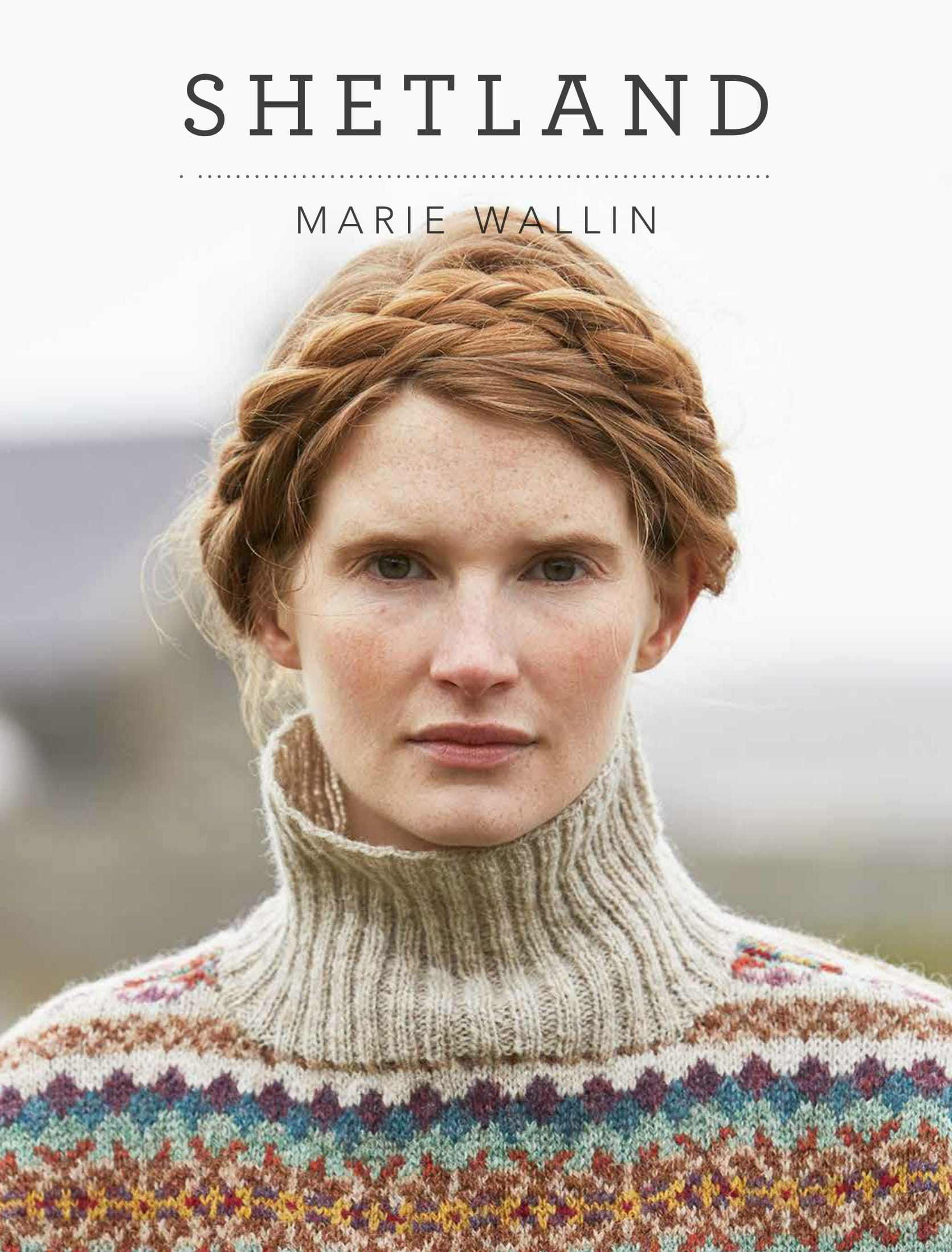 What Are The Best Knitting Books for 2020?